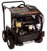 Mi-T-M Professional 2000 PSI Pressure Washer -- Model HSE-2003-0M10
