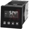 CONTROLLER, TEMPERATURE, 18-36 VDC/ 24VAC -- 70030256 - Image