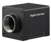GigE Raw Color Video Camera -- XCG-H280CR