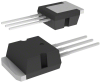 TVS - Thyristors -- TLP270G-1-ND