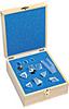 25mm Prism Kit -- NT47-514