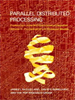 Parallel Distributed Processing:Explorations in the Microstructure of Cognition: Psychological and Biological Models -- 9780262291262