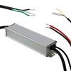 LED Drivers -- 633-1219-ND -Image