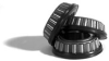Enduro Thrust Bearing -- TB T-151-W