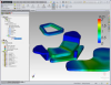 3D Electromagnetic Field Simulator - MagNet for SolidWorks