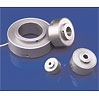 Hollow-Shaft Rotary Sensors -- GL series