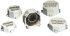 High Frequency Toroidal Inductor, SJ / SU Series - Image