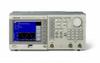 Function Generator -- AFG3101-O