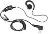 Two-Way Radio & PMR Accessories -- 1240932