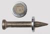 Drive Pin - Non Metric -- 1402J - Image