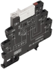 Power Relays, Over 2 Amps -- 281-3331-ND -Image