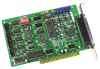 30 KS/s 12-Bit Analog/Digital I/O Board -- OME-A-8111 - Image