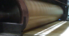 Urethane Wood Finishing Rollers