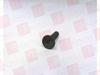 BRIGHTON BEST SOCKET 211055-100 ( SCREW FLAT SOCKET CAP 8/32X3/4IN ) -- View Larger Image