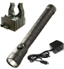 Streamlight PolyStinger LED HAZ-LO - AC Charger Cord - 1 Base -- STL-76443