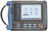 High Performance PCM Channel Analyzer -- A0070001