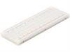 840 Tie-Point Solderless Breadboard -- 603520