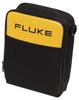 Multimeter Carrying Case -- 42M1497