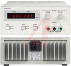 Power Supply; DC Type of Power Supply; 60 W (Max.); 0.01% 2 mV; 0.01% 2 mV -- 70180106