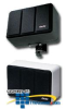 Valcom Monitor Speaker -- S-700