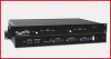 Dual Channel RS530 Switch -- Model 7245-ESL