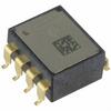 Motion Sensors - Inclinometers -- 551-1004-2-ND
