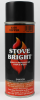 Heat Resistant Coating Stove Bright 6320 Copper Aerosol -- 1A52H050