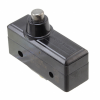 Snap Action, Limit Switches -- 480-5326-ND -Image