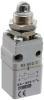 Snap Action, Limit Switches -- 966-1544-ND