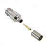 Coaxial Connectors (RF) -- ACX2298-ND -Image