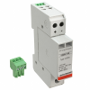 TVS - Surge Protection Devices (SPDs) -- 1320-S-110-ND -Image