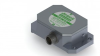 Digital MEMS Inclinometers -- DMH Series - Image