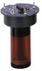 SensAlert SO2 Filtered Sensor 100ppm -- 181233-D-2X