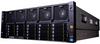 V3 Rack Server -- FusionServer RH5885 - Image