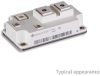 IGBT Modules, IGBT Modules up to 1200V -- FZ400R12KS4
