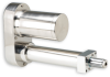 Stainless Steel Linear Actuator -- Eliminator ST?