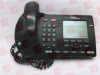 NORTEL NETWORKS NTDU82BA70 ( NORTEL NETWORKS ,NTDU82BA70 ,PHONE SYSTEM, IP I2004 ,W/INTEGRATED SWITCH ) - Image
