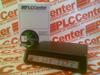 PARADYNE 6350-A4-200 ( DSL MODEM .6AMP 5V ) -- View Larger Image
