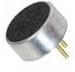Microphones -- CMEJ-0627-42-P -Image