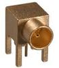 RF Connectors / Coaxial Connectors -- 133-8701-301 -Image