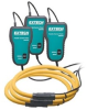 3000A Flexible Current Clamp Probes -- EX382098
