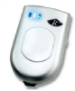 134 KHz RFID LF Bluetooth Reader -- 222012