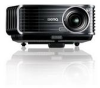 Mainstream MP623 Multimedia DLP Projector -- MP623