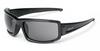 CDI Max Sunglasses -- ESS-740-0297