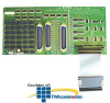 Aiphone Direct Select Input/Output Relay Board Card -- AI-910DI