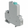 Circuit Breakers -- 277-2493-ND - Image
