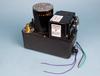 PlenumPlus? Commercial Grade Condensate Pump -- A5X