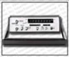 Frequency Counter -- Wavetek UC10A