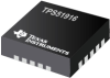 TPS51916 DDR2, DDR3 and DDR3L Memory Power Solution Synchronous Buck Controller -- TPS51916RUKT