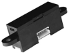 Optical Sensors - Distance Measuring -- Z5652-ND